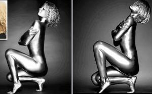 Naked girls beyonce, beautifull women nude havig sex